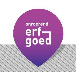 De studiedag vindt plaats op 28 maart 2014 in CC De Grote Post in Oostende.