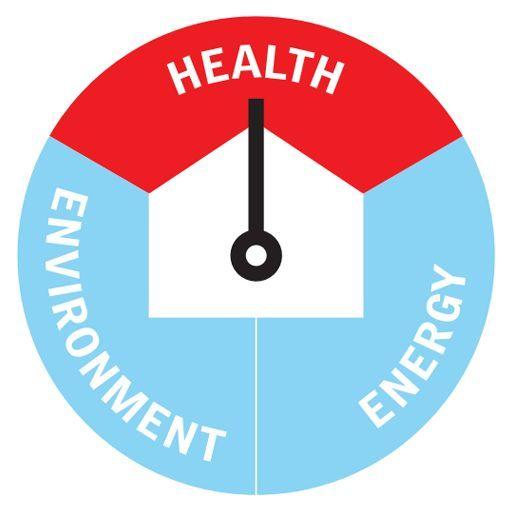VELUX Healthy Day: de terugkeer van het gezond verstand?