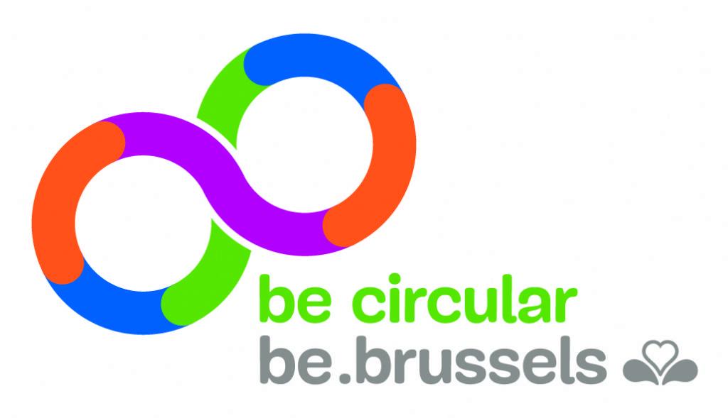 Participez à Be Circular 2017 -  jusqu'à 80.000 € de subsides