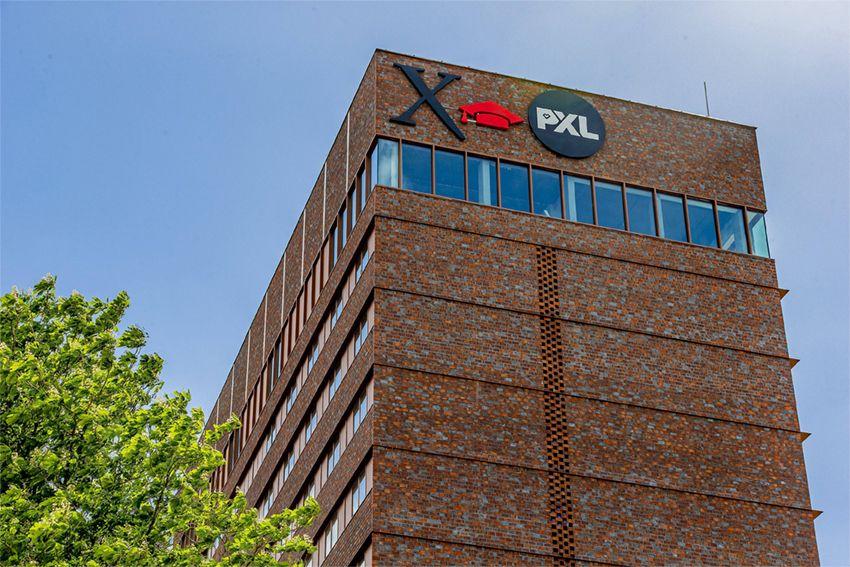 PXL Totem: MaxLight profielreeks sluit volledig aan bij architecturale look