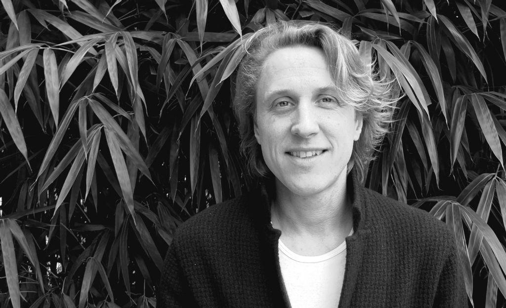 """Jan Van Cakenberghe (stil(l)architectuur): """"Natuurlijke bouwmaterialen hebben hun deugdelijkheid bewezen"""""""