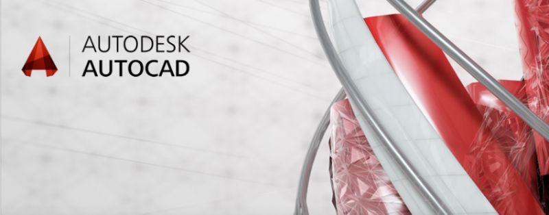 C3A-AutoCAD update-workshops