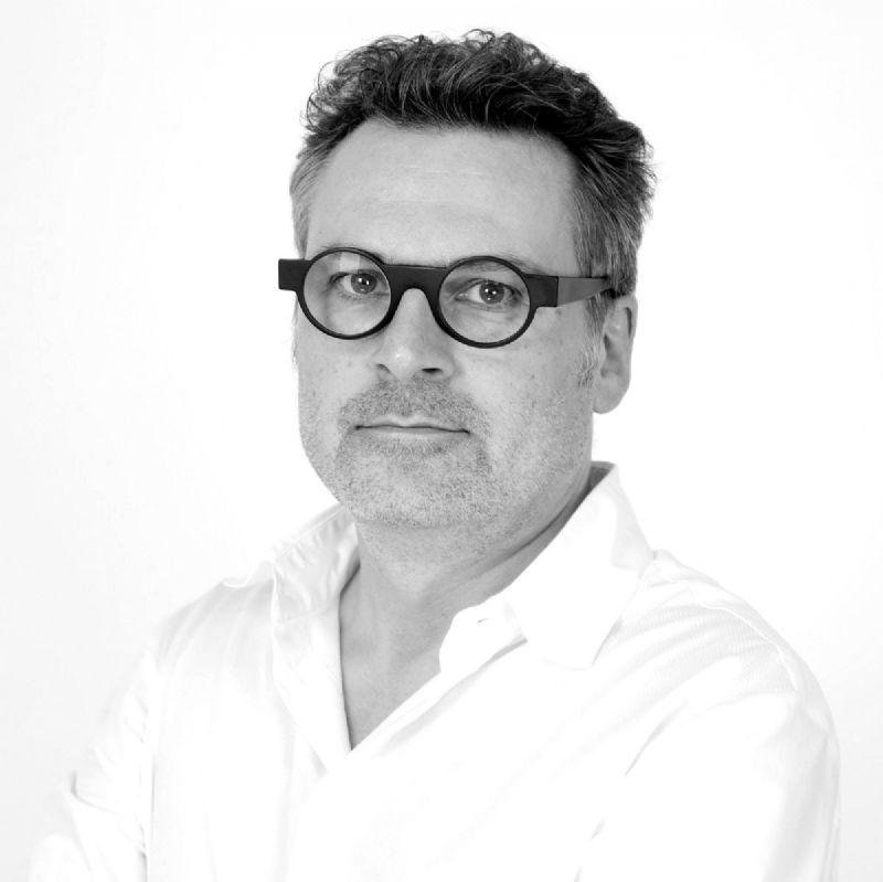 Leo Van Broeck