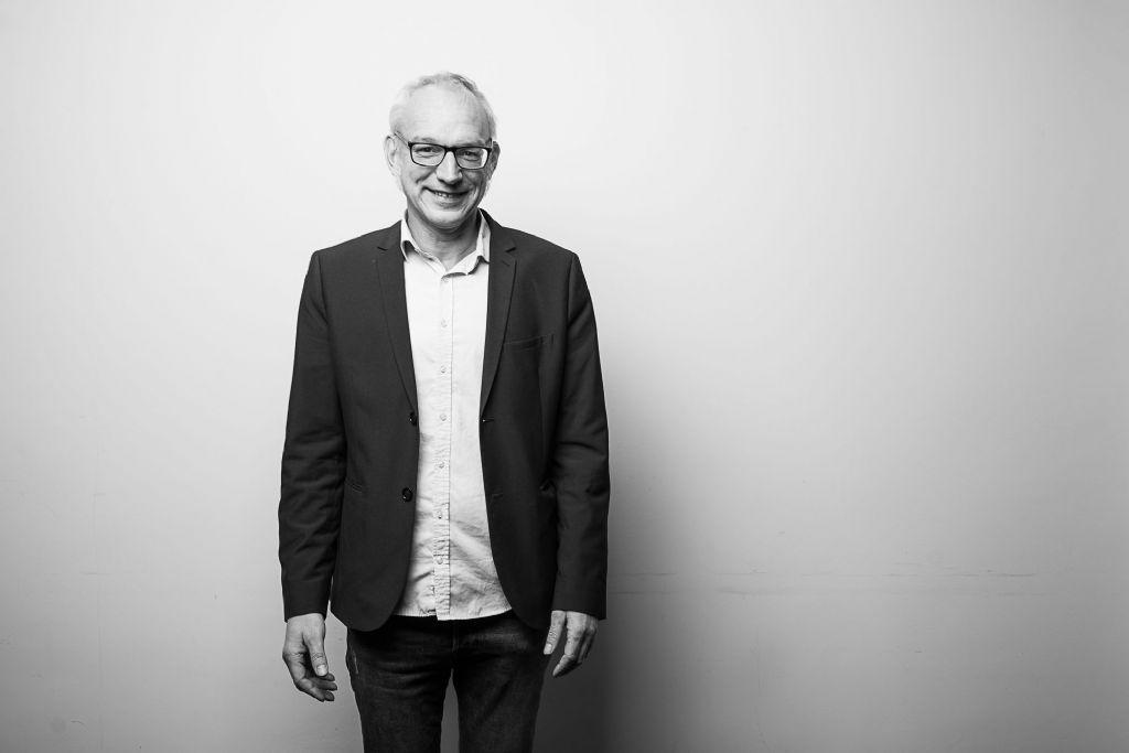 Erik Grietens (BBL): 'Maak groene verwarming betaalbaar door slim te bouwen'