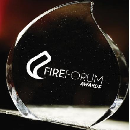 Fireforum Awards 2021: Oproep voor kandidaten