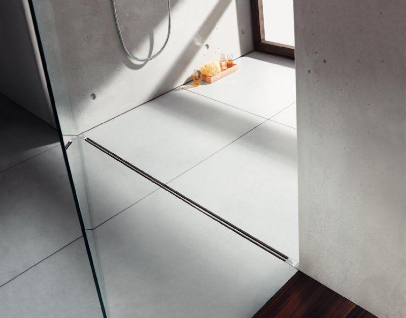 Het minimalistische en veelvuldig bekroonde design van Advantix Vario blijft ook in deze variant een aantrekkelijke troef.