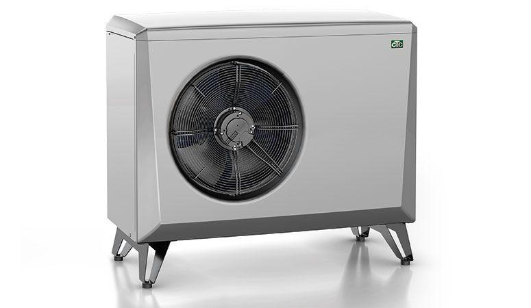 Pompes à chaleur : prêtes pour le grand public ?