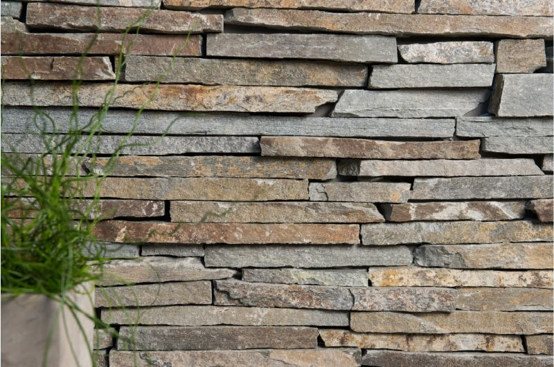 Bepaal dé natuursteen voor uw project met Beltrami's natuursteenwijzer