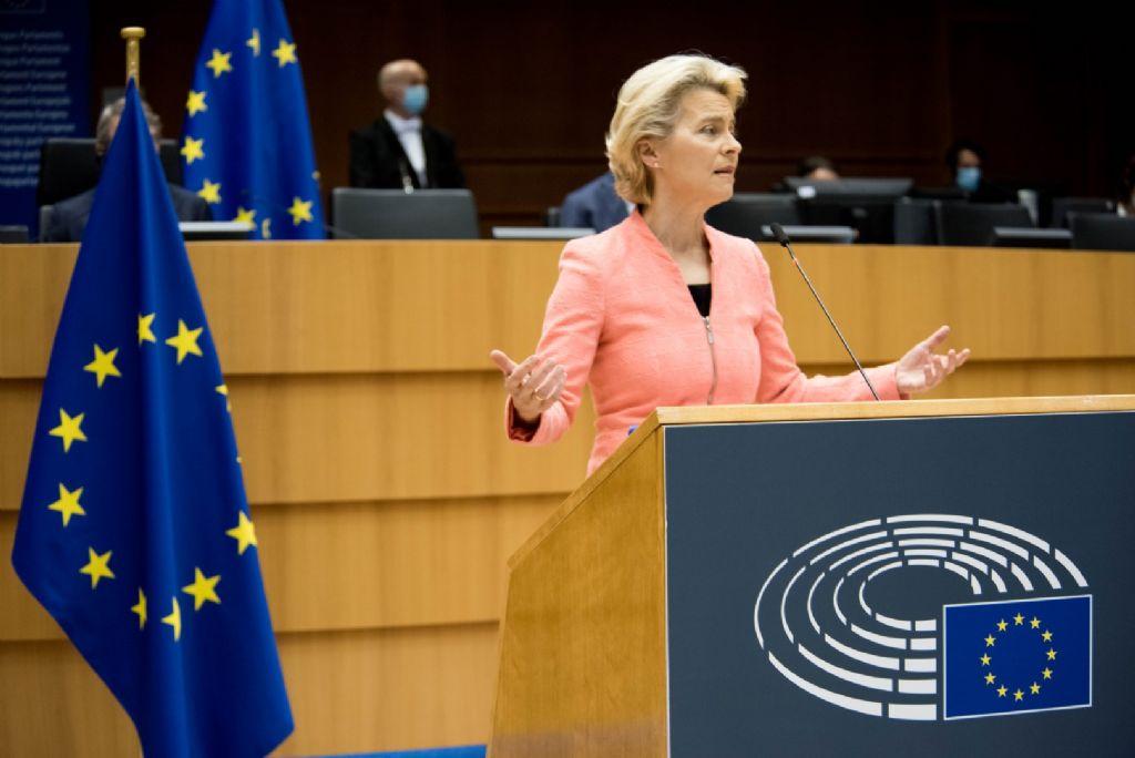 L'Union Européenne veut devenir un leader dans l'économie circulaire