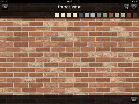 Nelissen Steenfabrieken lanceert interactieve app voor Android en iOS