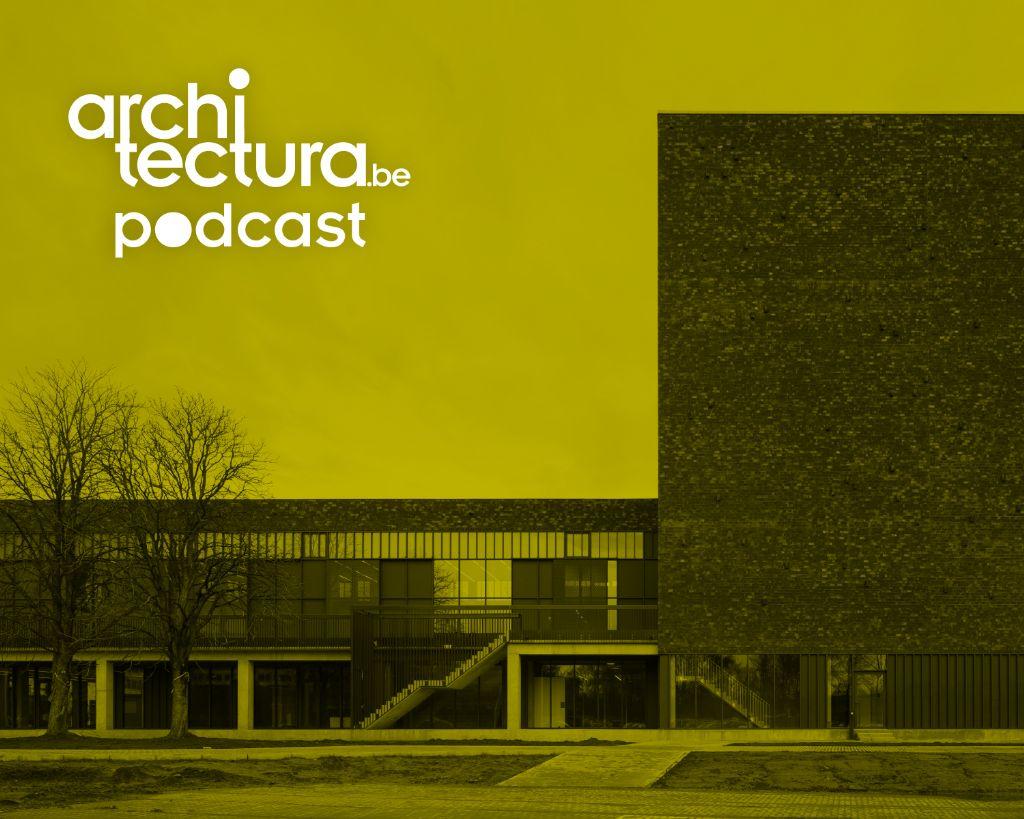 Podcast: PXL-MAD, School of Arts