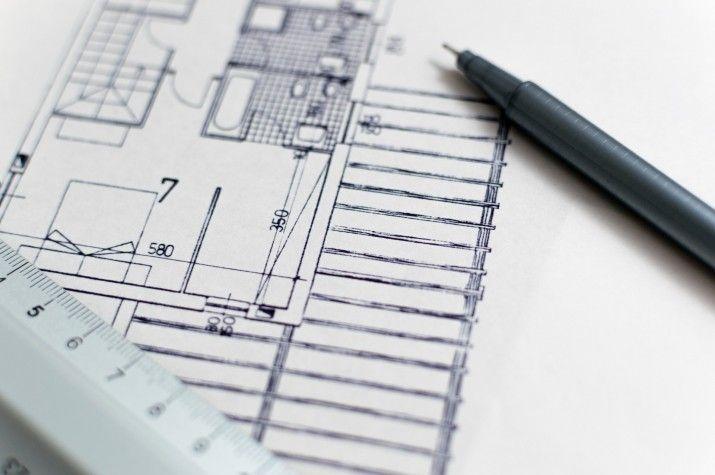 Een tweede vorm van circulair ontwerpen gaat ervan uit dat je de functie van een gebouw maar voor hoogstens twintig jaar kan voorspellen. Een veranderingsgericht ontwerp houdt er daarom rekening mee wat de functie van het gebouw in de toekomst zal worden