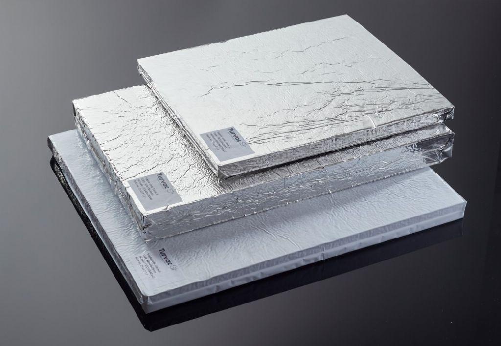 Recticel Insulation produceert verpakking voor distributie van covid-vaccins