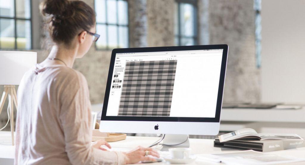 Verbeterde exportmogelijkheden van digitale modellering met Pattern Generator