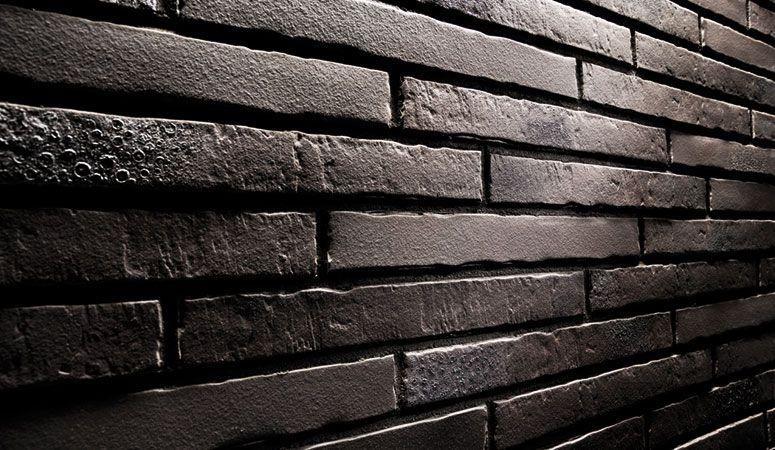 Authentieke reconstructie van baksteengevels met StoTherm Vario