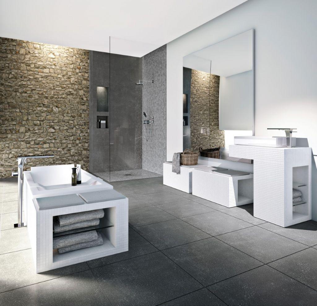 JACKOBOARD® Plano : la solution rénovation des salles de bains
