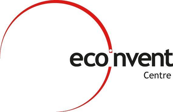 EcoInvent.