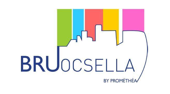De prijs van Bruocsella wordt elk jaar georganiseerd.