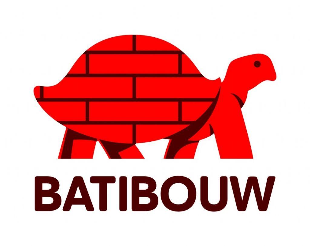 BATIBOUW 2020: 2 dagen korter, maar wel 3 onafhankelijke professionele beurzen