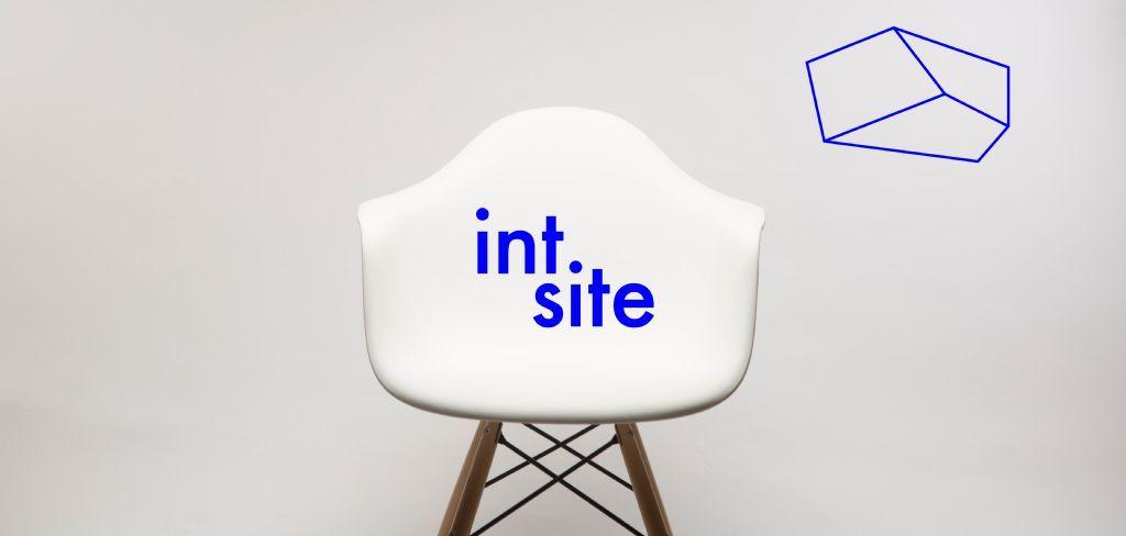 intsite.be, pour tout savoir sur le design et l'architecture d'intérieur!