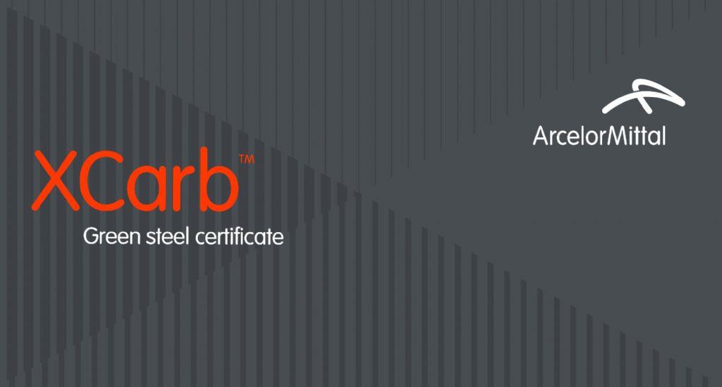 ArcelorMittal introduceert duurzaamheidsinitiatief XCarb™
