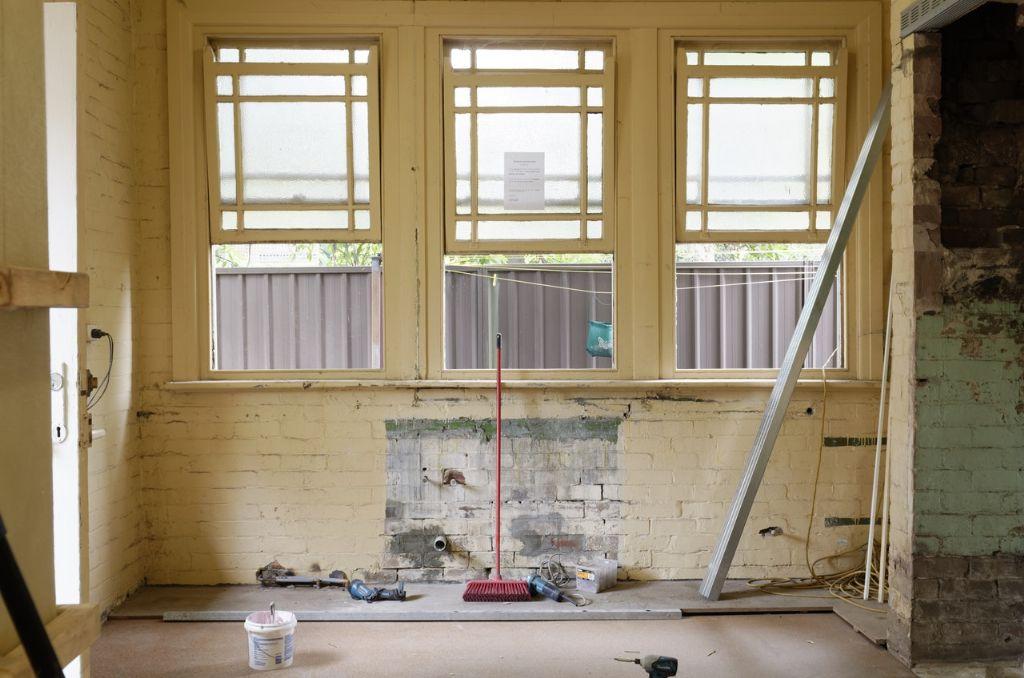 Optimaliseer de kosten-efficiëntie van jouw renovatieprojecten met Reno-Pro