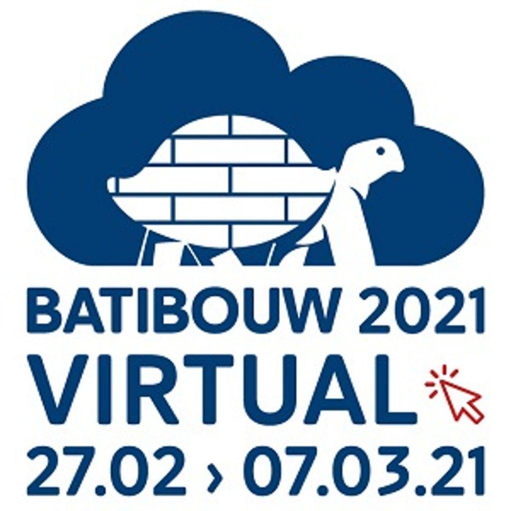 BATIBOUW 2021 : l'expérience digitale s'annonce remarquable !