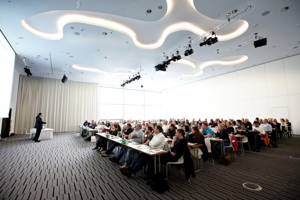 ROCKWOOL organiseert forum rond brandveilig bouwen