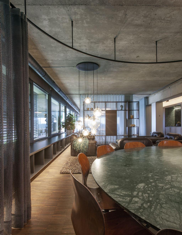 UAU collectiv - Eigen kantoor (Hasselt)