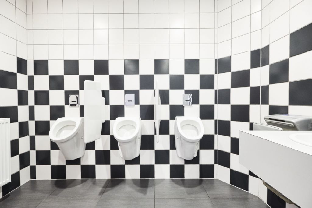 Le Karting des Fagnes assure une hygiène optimale de ses sanitaires grâce à Schell