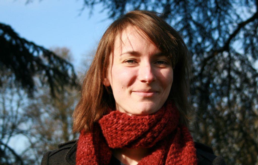 """Mieke Vandenbroucke (VIBE): """"De discussie wordt nog al te vaak vernauwd tot recyclage. Een jammere zaak, want recyclage is slechts de laatste stap."""""""
