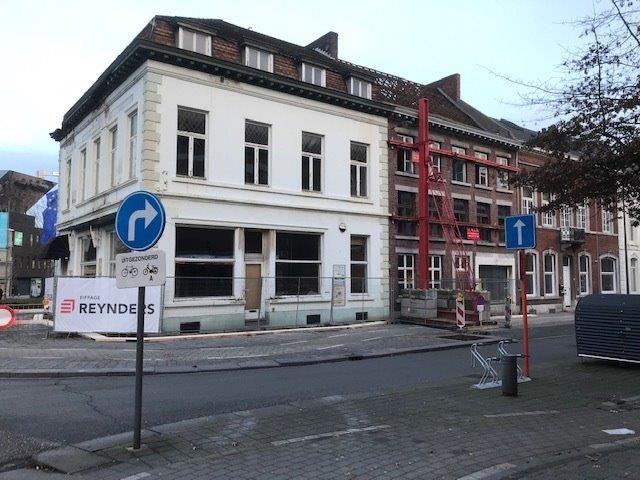 Café Uilenspiegel