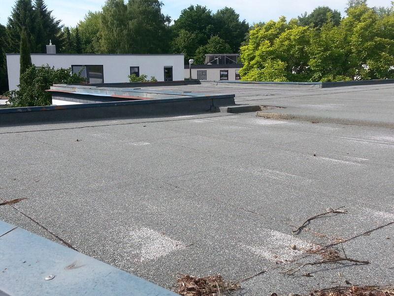 Alles over de minimale hellingsgraad van een dak
