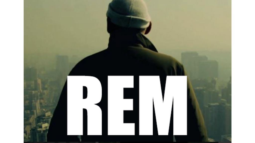 REM, un documentaire sur Rem Koolhaas, bientôt à l'écran !