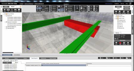 Lezingen Autodesk en BIM 360 Glue