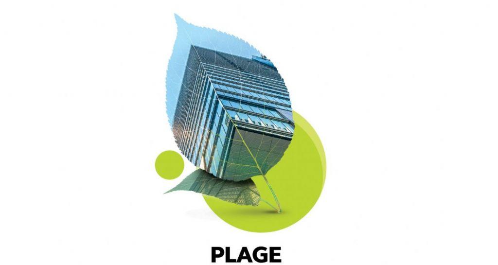 PLAGE : la législation énergétique qui va transformer l'immobilier bruxellois