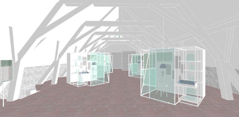 Jenevermuseum.