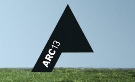 ARC13: de opvolger van Équipe in de categorie Architectuur