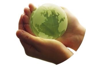 Greenbuild Congress: Breeam maakt duurzaamheid meetbaar