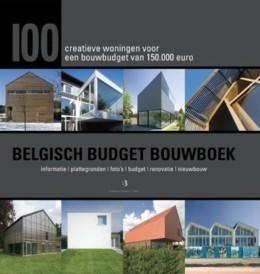 2voor 5 publiceert Belgisch Budget Bouwboek en reikt BBB awards uit