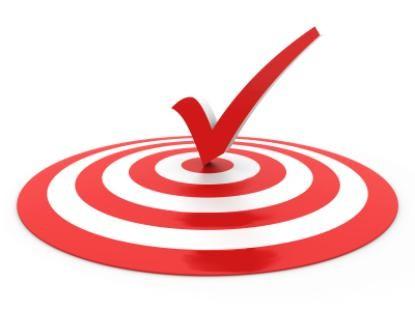 Meer tips voor goede architectenwebsites (Xatrax)