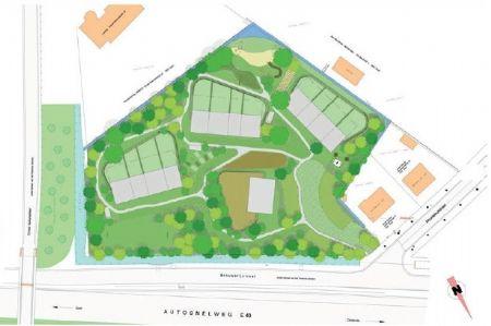 Gentse cohousingprojecten: maximale betrokkenheid in vraaggestuurd bouwen