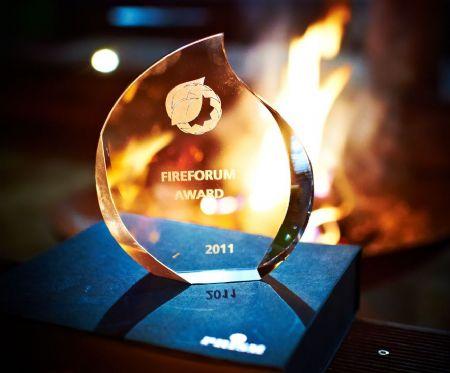 Fireforum Awards & Belgische Brandpreventieprijs: oproep tot kandidaturen