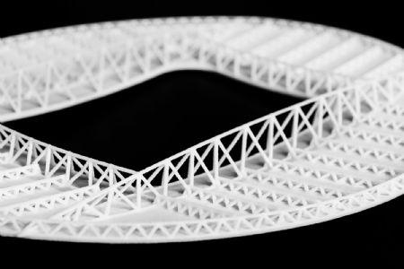 Win een Goedhart Repro 3D-maquette van jouw project