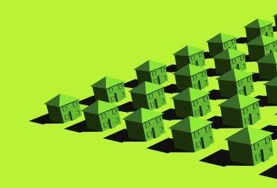 Lezing Vlaams beleid bijna-energieneutrale gebouwen op NZEB Symposium