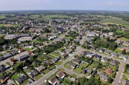 Staten-Generaal op zoek naar coherente aanpak van de Limburgse leefomgeving