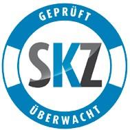 Luchtkanalen Zehnder ComfoFresh ontvangen prestigieuze SKZ kwaliteitslabel