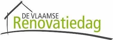 Vlaamse Renovatiedag helpt verbouwers op weg met 'Renoveren is informeren'