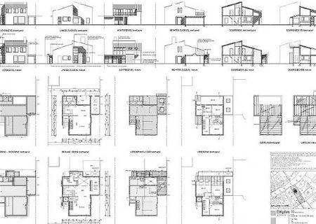 Vectorworks Architectuur & Interieur