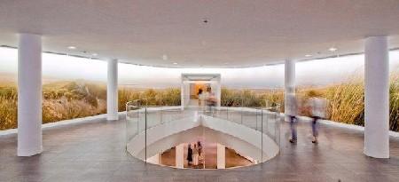 Architectendebat: de zorginstelling van de toekomst (2)